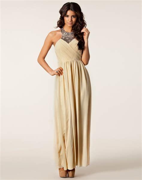 cocktail jurken wanneer dragen mooie lange galajurken
