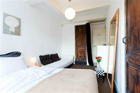 bed and breakfast amsterdam amsterdam bed and breakfast amsterdam nederland foto