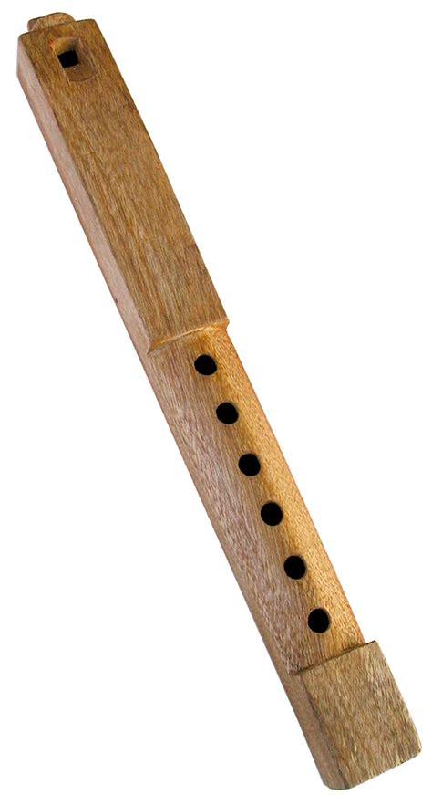 imagenes de instrumentos musicales andinos instrumentos andinos el pasado que nos construye
