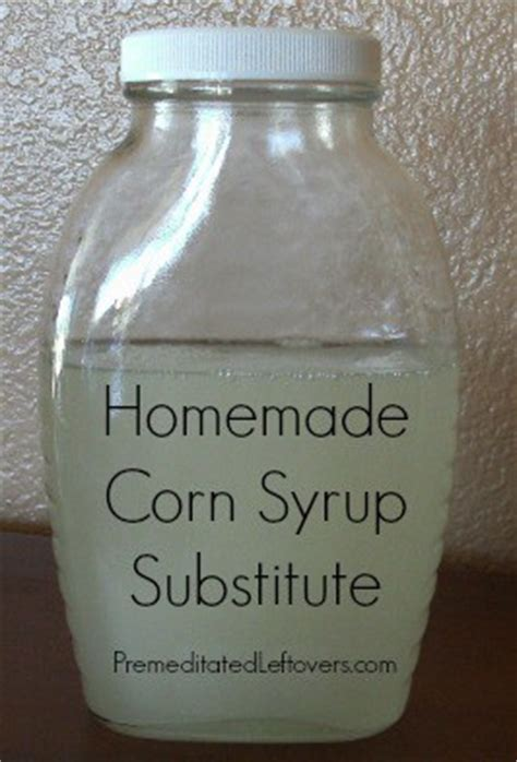 light corn syrup recipe glass candy recipe no corn syrup