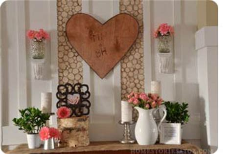 Wedding Anniversary Gift Themes By Year by 12th Anniversary Gift Themes Ideas For All