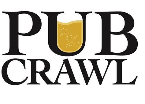 image gallery pub crawl
