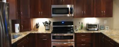 beautiful Pictures Of Kitchens With Stainless Steel Appliances #1: Kitchen-with-stainless-steel-appliances.jpg