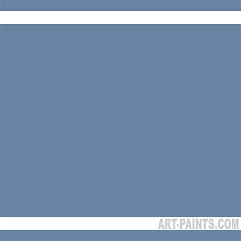 wedgwood blue bisque stain ceramic paints os458 2 wedgwood blue paint wedgwood blue color