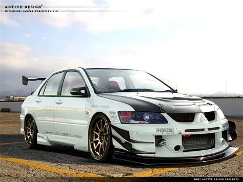 mitsubishi lancer evo 3 modification mitsubishi lancer evolution price modifications