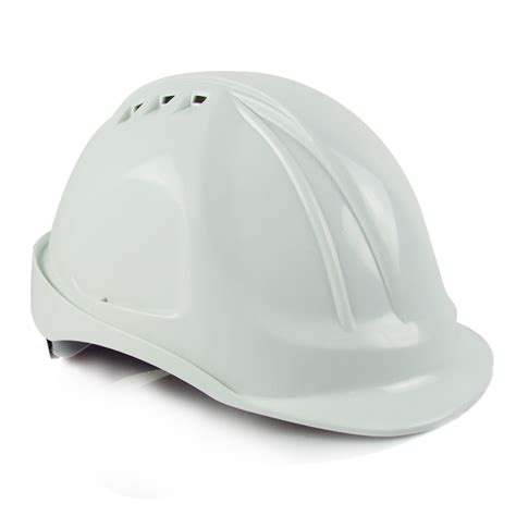 Helm Safety Deltaplus deltaplus protection safety helmet abs construction