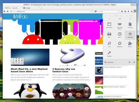 category addons addons iwillfolo firefox australis are you ready for it iwf1