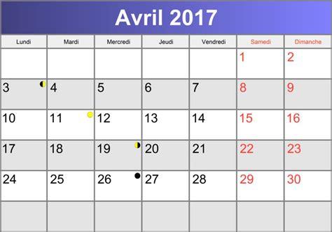 Calendrier Avril 2016 à Imprimer Gratuit Search Results For Calendrier A Imprimer 2017 Calendar