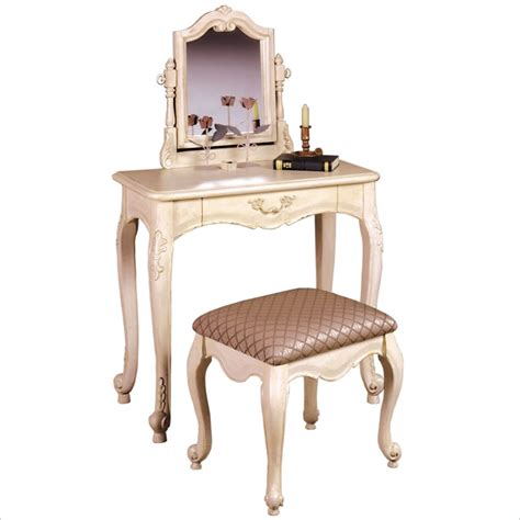 Makeup Vanity Furniture by 404 File Or Directory Not Found