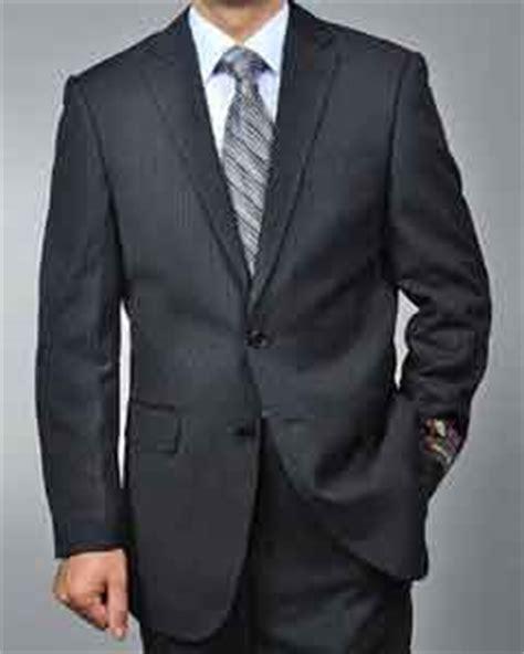 Sale Alexandre Christie Ac 8522 Gold Promo sku ss az103 tiglio rosso san giovesse suit vest tobacco