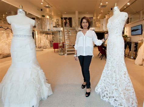 Wedding Dresses In Los Angeles by Wedding Dresses Downtown Los Angeles