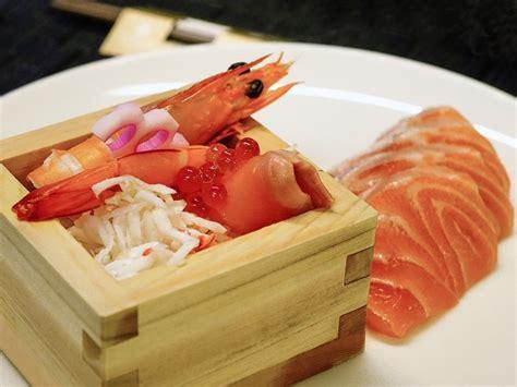 alimentazione giapponese alimentazione giapponese dieta alimenti e piatti tipici