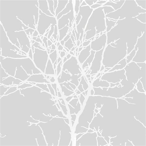 grey wallpaper with trees pin grey tree wallpaper background theme desktop on pinterest