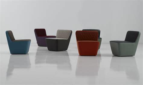 Interior Design Living Room hexagon sofas stylehomes net