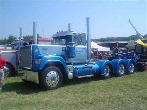 truck shows in nc truck lincolnton nc robb mariani outcast kustoms 2012
