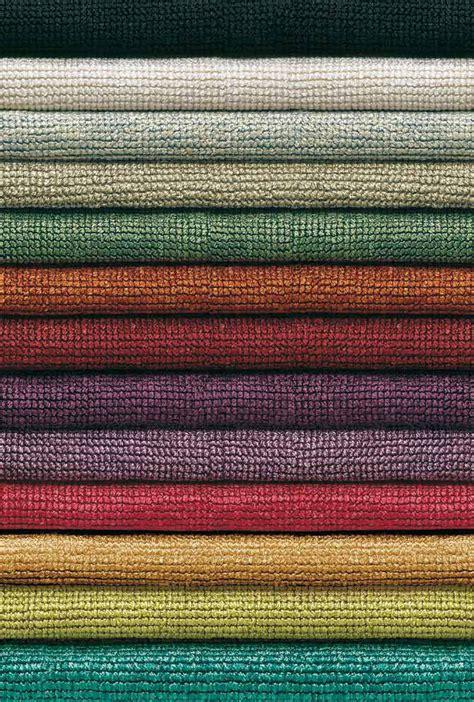 missoni home tappeti la nuova collezione di tappeti moderni missoni home