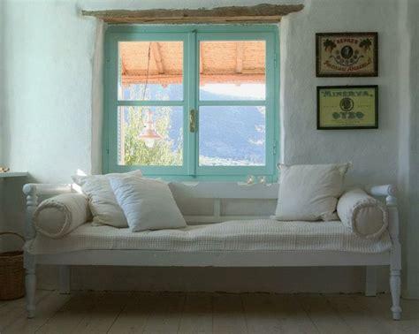 greek home decor 120 best images about greek island decor on pinterest