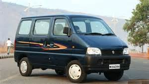 Maruti Suzuki Eeco Diesel Price Maruti Suzuki Top 10 Most Car Models In India