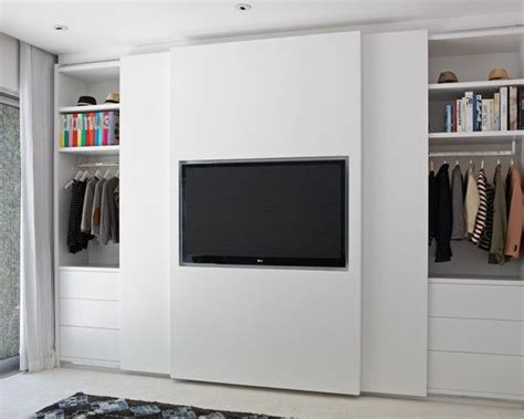 flat screen tv in a closet 17 best ideas about tv panel on pinterest tv walls tv