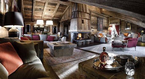 Chalet In Den Alpen Mieten by Courchevel 1850 Chalet Ormello Ultra Luxus Chalet In Den