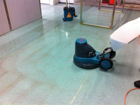 vinyl floor cleaning and sealing best 1