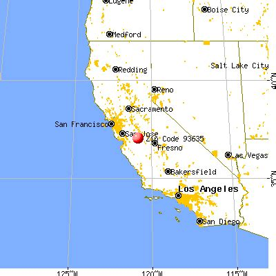 map of los banos california 93635 zip code los banos california profile homes