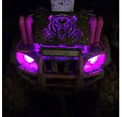 Four Wheeler/quads On Pinterest  Wheelers 4 And Mud