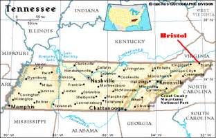 us map tennessee cities maryville and dunlap tennessee sundays with sam