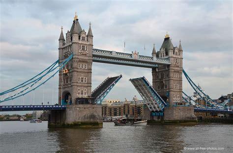 Home Design Show Interior Design Galleries by Photo Tower Bridge London United Kingdom