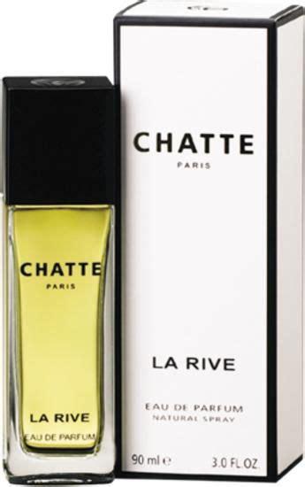 Edwin Order By Ar Parfum la rive chatte edp 90 ml chanel no 5 parf 252 m ut 225 nzat
