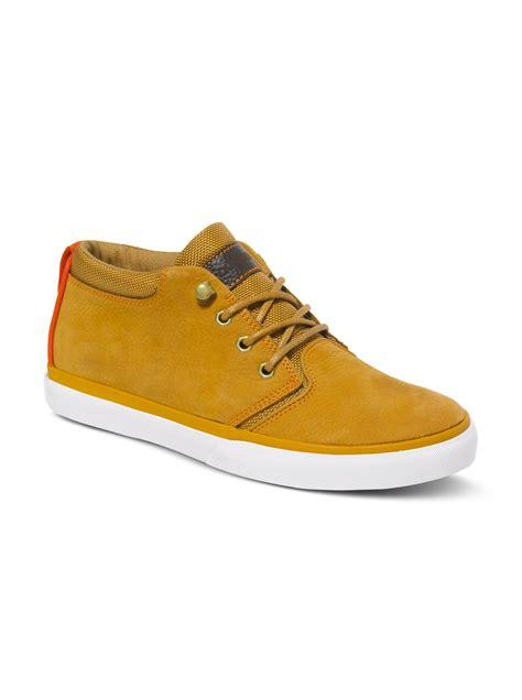 griffin shoes griffin shoes aqbs300018 quiksilver