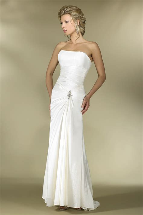 casual wedding dresses at affordable prices db studio by alexia designs ib01 informal wedding dress french novelty