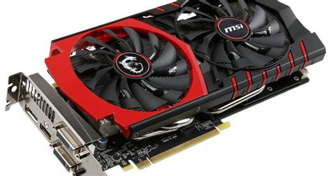gpu best best gpu for gaming 7 graphics cards and 6 tested