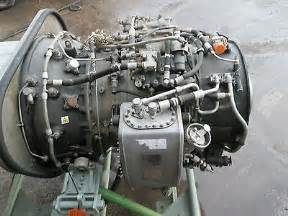 Rolls Royce Viper 522 Jet Engine Armstrong Siddeley Rolls Royce Viper Mk 10201 Jet Engine