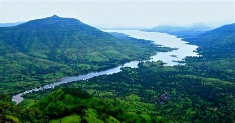 top  places  visit  maharashtra  summer
