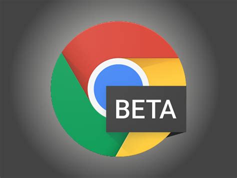 google wallpaper beta google chrome beta now lets you play youtube in the background