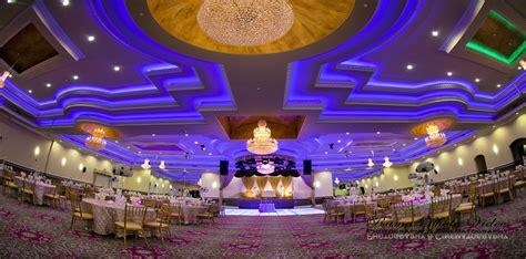 crystal light banquet hall home page mirage4you com