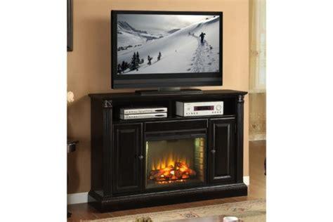 Led Tv Fireplace by Furniture Wonderful Ideas Corner Electric Fireplace Tv