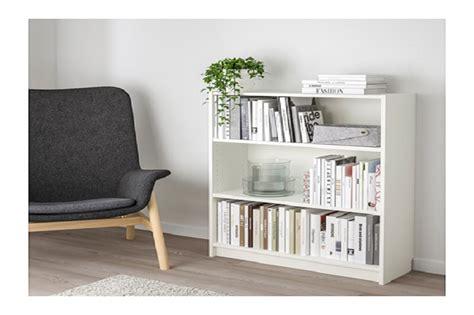 librerie a muro ikea librerie ikea i migliori modelli per i nostri libri