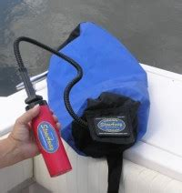 how many boat fenders do i need no storage space no problem great lakes scuttlebutt