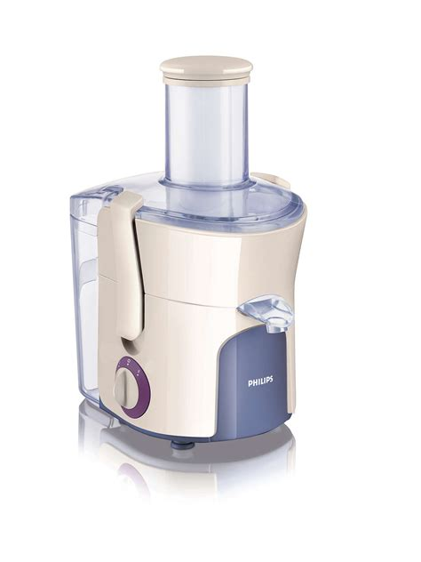 Juicer Philips Hr 1833 viva collection juicer hr1853 00 philips