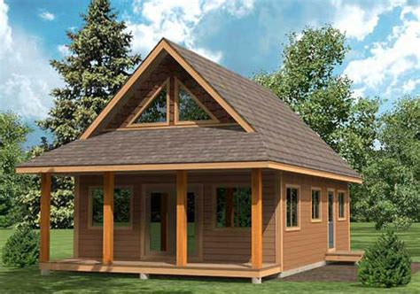 cedar cabin floor plans cygnet architectural cabins garages cedar home plans