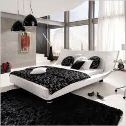 black and white bedroom ideas for teenage girls bedroom ideas for teenage girls black and white info
