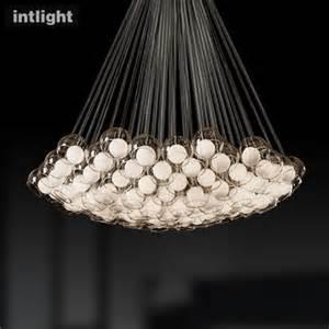 large pendant lighting fixtures large pendant light living room lights lighting study