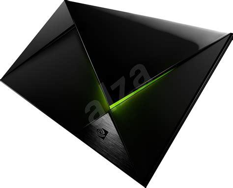 shield console nvidia shield tv console alzashop