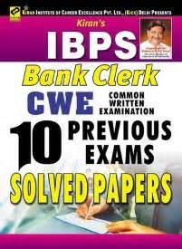 Ank Cwe am i eligible for for ibps clerk po after scoring 62 56