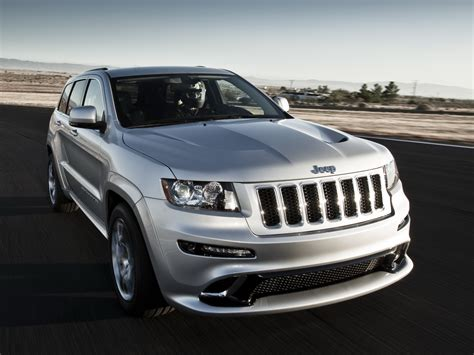 srt jeep 2011 grand cherokee srt8 wk2 grand cherokee srt8 jeep