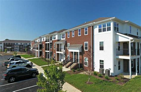 the wendell apartments for rent in dublin oh forrent com the wendell dublin oh