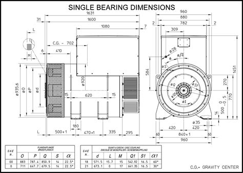 perkins alternator schematic free wiring diagram