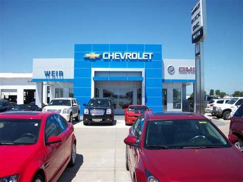 weir chevrolet bud il weir chevrolet buick gmc car dealership in bud il